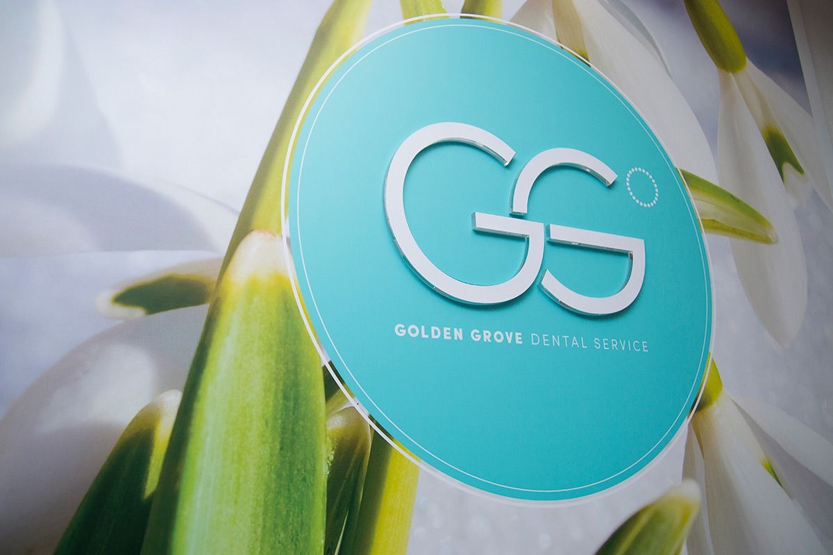 Golden Grove Dental Our Practice08